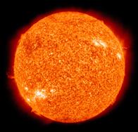 C.O.L. Sun